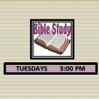 TUES BIBLE.jpg