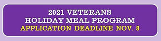 UPCOMING EVENTS VET MEALE TAG_edited.jpg