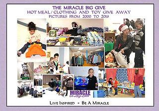 miracle big give.jpg