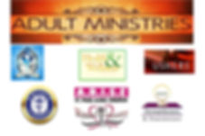 adult ministries FOR WEBSITE.jpg