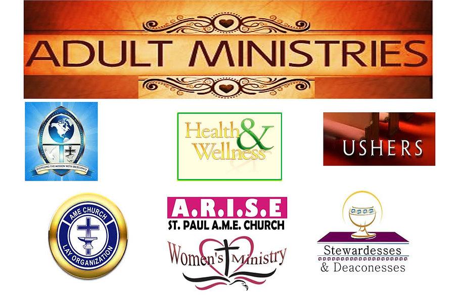 adult ministries FOR WEBSITE.jpg
