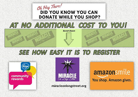 donate while you shop.jpg