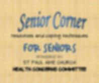 senior corner.jpg