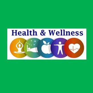 health & wellness template.jpg