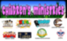 childrens ministries FOR WEBSITE.jpg