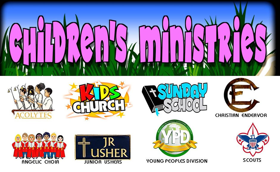 childrens ministries FOR WEBSITE.jpg