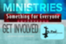 MINISTRIES FOR WEBSITE1.jpg
