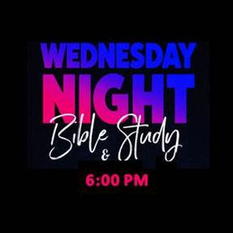 wednesday night bible study.jpg