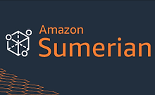 amzon-sumerian-logo.png
