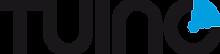 tuino-logo.png