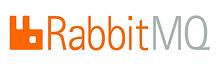 rabbitmq-logo.png
