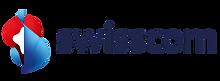 logo_swisscom.png