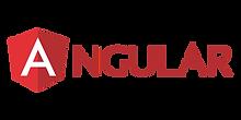 angular-logo-1.png