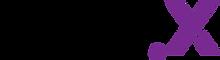 vertx-logo.png