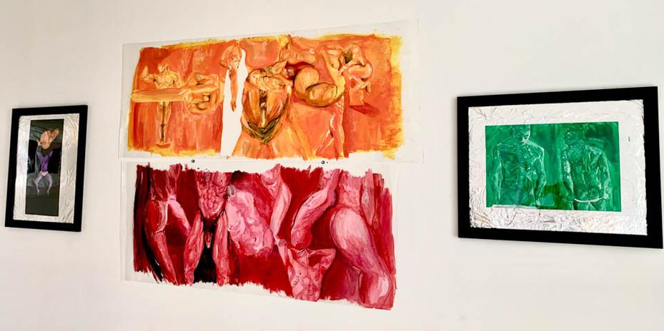 Paintings_Copyrighted-5.jpg