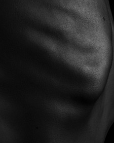Svizzero_Personal_BodyTextures-28.jpg
