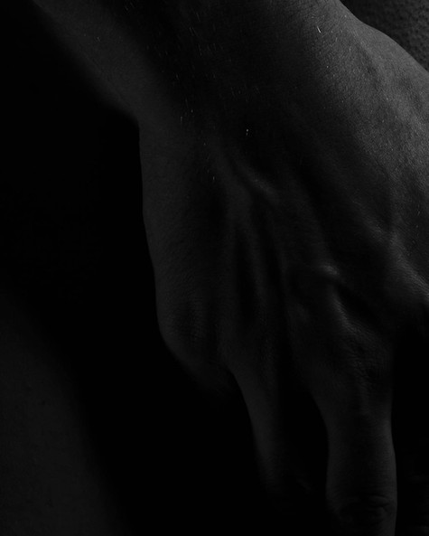 Svizzero_Personal_BodyTextures-26.jpg