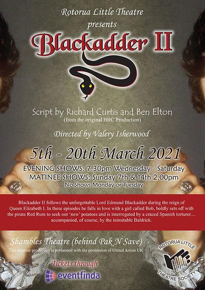 Blackadder A3 Poster J010631.jpg