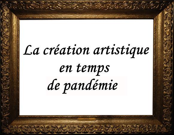 Intro_Creation_pandemie(fix).jpg