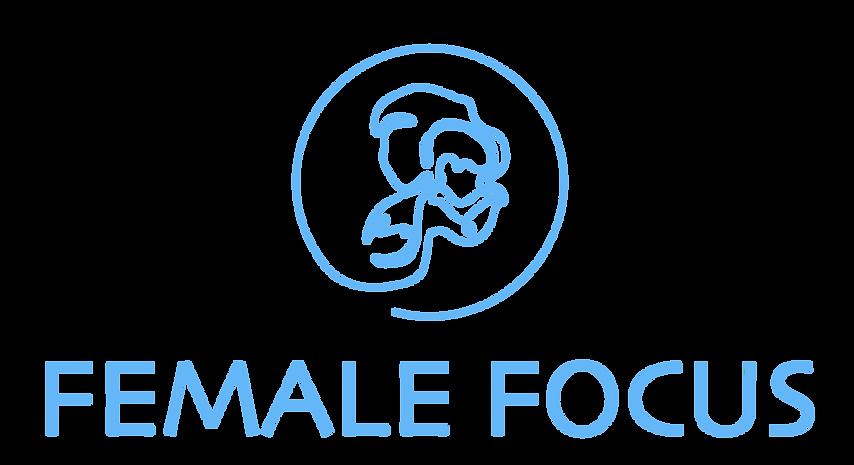Female Focus_Alt Logo-02_edited.png