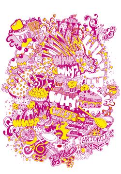 Illustration_antonia
