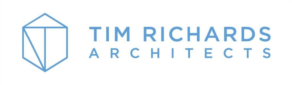 Tim Richards Architects logo