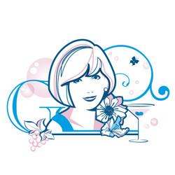 Sara Galvin illustration