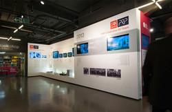 50th Exhibition at NLA