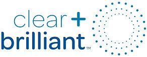 Clear-Brilliant-Logo-1024x400.jpg