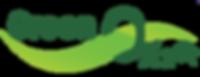 Green_Ox_Logo-768x295.png