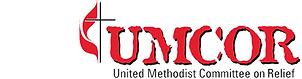 UMCOR-Header.png