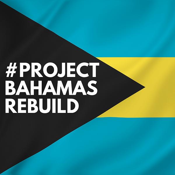 #PROJECT BAHAMAS REBUILD.png