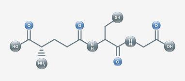 glutathione-blog-banner-1.jpg