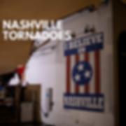NASHVILLE TORNADOES (1).png