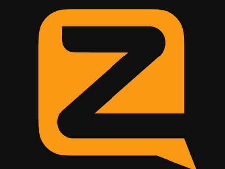 Use the Zello App on Your Phone to Communicate.