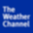 The_Weather_Channel.png