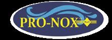 Pronox-logo.png