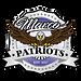 MARCO PATRIOTS LOGO PNG.png