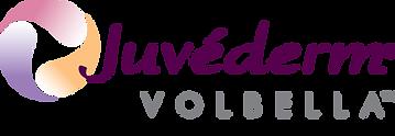 volbella-logo.png