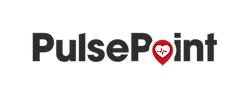 PulsePoint_Logo_RGB_Color.png