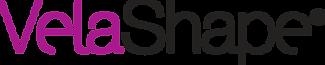 velashape-logo.png