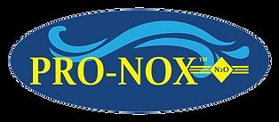 pronox-1-1.png