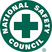 National_Safety_Council.svg.png