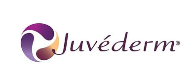 Juvederm-logo-e1485748628755.jpg