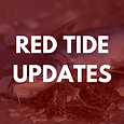 RED TIDE UPDATES.png