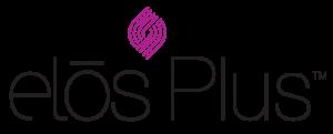elosplus-1-300x121.png