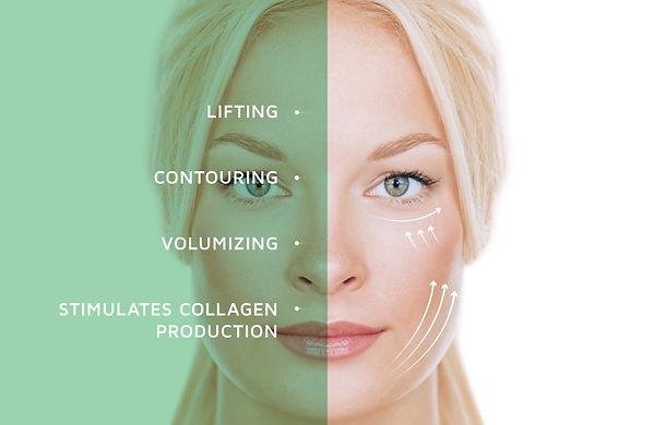 nt_face_lifting.jpg