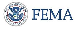 FEMA-logo-1-1.jpg