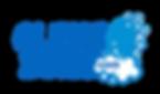 clenz o zone logo_final-02.png