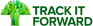 logo-tree green name.png